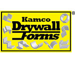 Drywall Forms