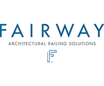 Fairway Architectural Railings