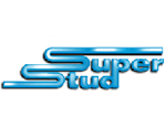 SuperStud