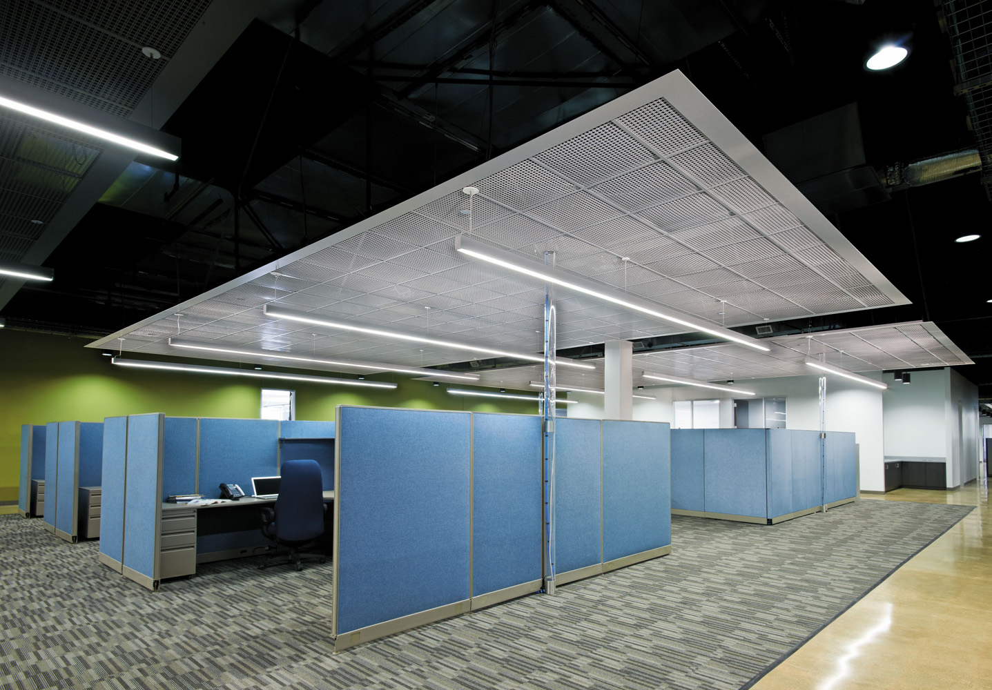Specialty Ceiling Supplier In Nj Kamco Supply Of Nj Llc