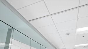 Acoustical Ceiling Tile Supplier in NJ | Kamco Supply of NJ, LLC