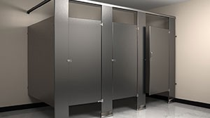 Commercial Doors Frames Amp Access Doors In Nj Kamco
