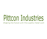 Pittcon Industries