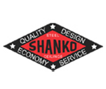 Shanker Industries
